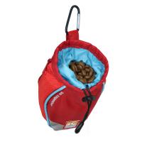 Go Stuff It Dog Treat Bag