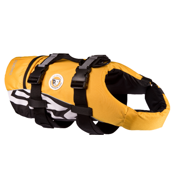 Wasserspielzeug Dog Flotation Device