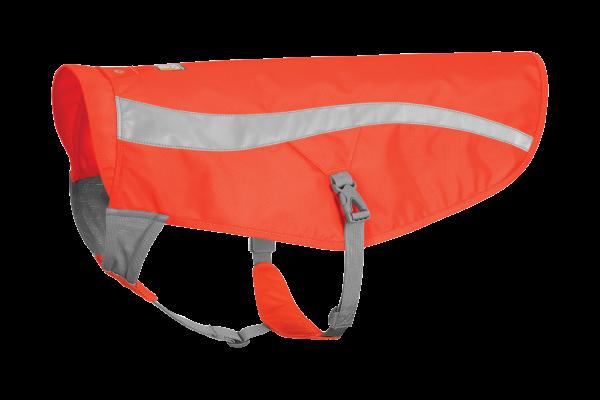 Track Jacket™ Sicherheitsweste