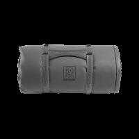 Ruffwear Reisebett Bachelor Pad™