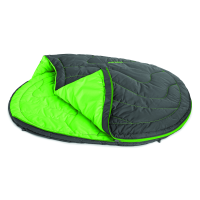 Highlands Sleeping Bag™