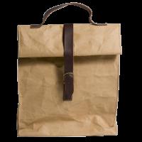 Berenice Food Bag