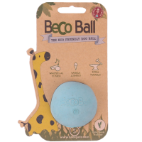 Beco Ball