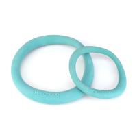 Beco Hoop Ring