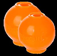 Hydro Freeze Ball
