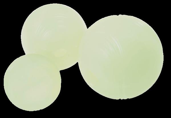Max Glow Ball