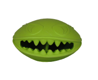 Monster Mouth