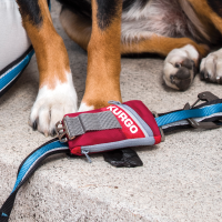 Duty Bag - Dog Poop Bag Dispenser