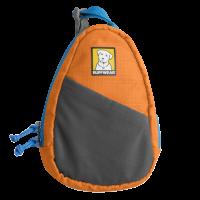 Stash Bag