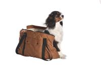 Hundetasche SAC Promenade Bicolore