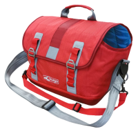 K9 Courier Bag