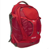 G-Train K9 Backpack