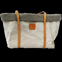 Annie Bag