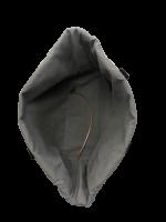 Dorothea City Bag