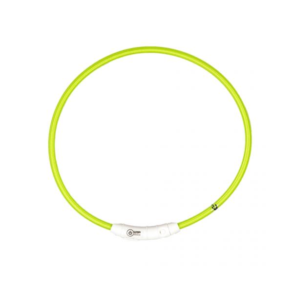 Flash Light Ring USB