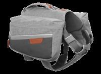 Commuter Pack™