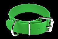 Biothane Halsband Super Heavy
